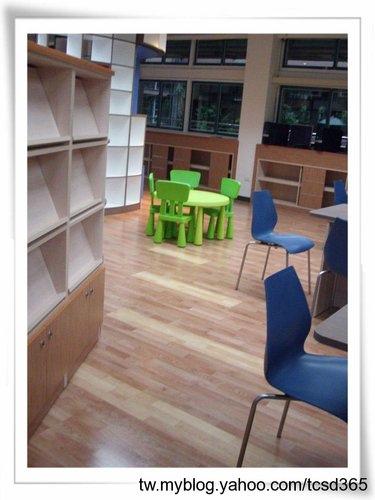 中部室內地板設計 裝潢工程 台中地板工程 老屋翻新 地板施工 居家地板 (17).jpg