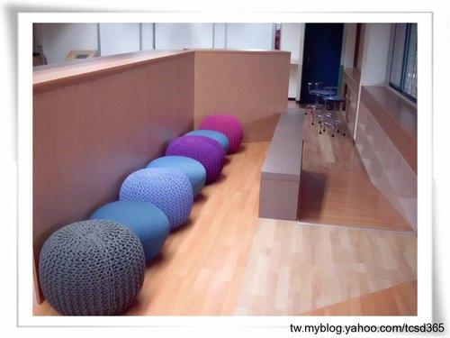 中部室內地板設計 裝潢工程 台中地板工程 老屋翻新 地板施工 居家地板 (20).jpg