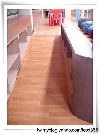 中部室內地板設計 裝潢工程 台中地板工程 老屋翻新 地板施工 居家地板 (21).jpg