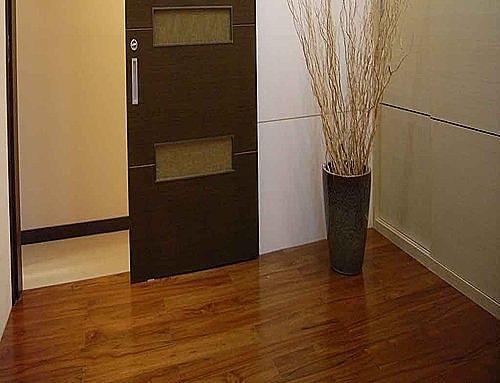 中部室內地板設計 裝潢工程 台中地板工程 老屋翻新 地板施工 居家地板 (25).jpg