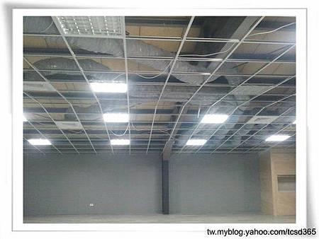台中裝潢 輕鋼架 隔間工程 裝潢設計 (1).jpg