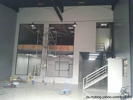 台中裝潢 輕鋼架 隔間工程 裝潢設計 (3).jpg