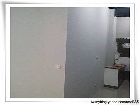 台中裝潢 輕鋼架 隔間工程 裝潢設計 (7).jpg