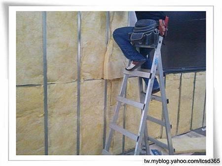 台中裝潢 輕鋼架 隔間工程 裝潢設計 (8).jpg