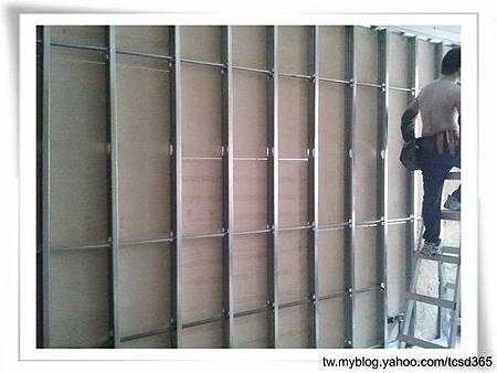 台中裝潢 輕鋼架 隔間工程 裝潢設計 (9).jpg