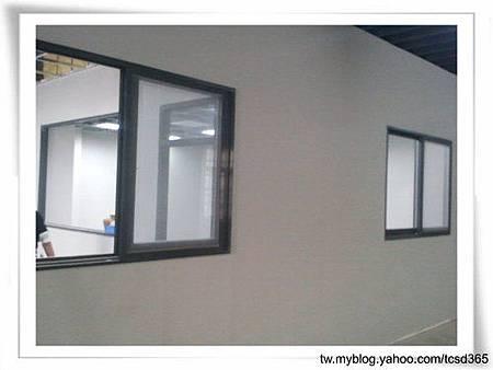 台中裝潢 輕鋼架 隔間工程 裝潢設計 (10).jpg