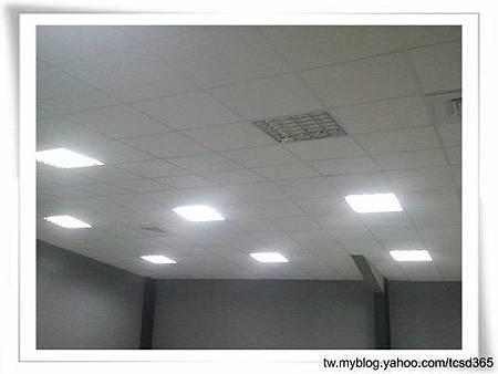 台中裝潢 輕鋼架 隔間工程 裝潢設計 (13).jpg