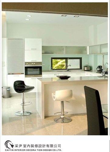 台中室內設計 餐廳裝潢 臥室設計 樓梯設計 電視櫃 衛浴設計 (17).jpg