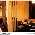餐廳設計 商業空間設計  台中室內設計 店面設計 (1).jpg
