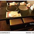 餐廳設計 商業空間設計  台中室內設計 店面設計 (3).jpg