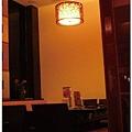 餐廳設計 商業空間設計  台中室內設計 店面設計 (8).jpg