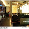 餐廳設計 商業空間設計  台中室內設計 店面設計 (12).jpg