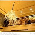 台中室內設計 系統櫃 電視牆  大理石設計 衣櫃設計 餐廳設計 (4).jpg