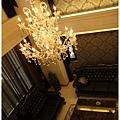 台中室內設計 系統櫃 電視牆  大理石設計 衣櫃設計 餐廳設計 (10).jpg