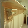 台中室內設計 系統櫃 電視牆  大理石設計 衣櫃設計 餐廳設計 (9).jpg
