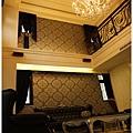 台中室內設計 系統櫃 電視牆  大理石設計 衣櫃設計 餐廳設計 (13).jpg