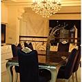 台中室內設計 系統櫃 電視牆  大理石設計 衣櫃設計 餐廳設計 (14).jpg