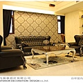 台中室內設計 系統櫃 電視牆  大理石設計 衣櫃設計 餐廳設計 (17).jpg