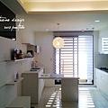 台中室內設計 電視櫃設計 系統櫥櫃 (1).jpg