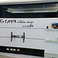 台中室內設計 電視櫃設計 系統櫥櫃 (2).jpg