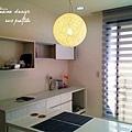 台中室內設計 電視櫃設計 系統櫥櫃 (6).jpg