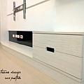 台中室內設計 電視櫃設計 系統櫥櫃 (7).jpg
