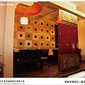 台中室內設計 商空設計 餐廳設計  天花板裝潢  (2).jpg