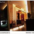 台中室內設計 商空設計 餐廳設計  天花板裝潢  (4).jpg