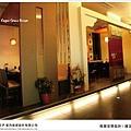 台中室內設計 商空設計 餐廳設計  天花板裝潢  (6).jpg