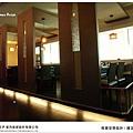 台中室內設計 商空設計 餐廳設計  天花板裝潢  (5).jpg