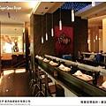 台中室內設計 商空設計 餐廳設計  天花板裝潢  (9).jpg