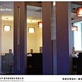 台中室內設計 商空設計 餐廳設計  天花板裝潢  (8).jpg