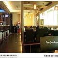 台中室內設計 商空設計 餐廳設計  天花板裝潢  (11).jpg