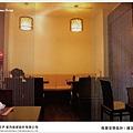 台中室內設計 商空設計 餐廳設計  天花板裝潢  (13).jpg