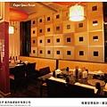 台中室內設計 商空設計 餐廳設計  天花板裝潢  (12).jpg