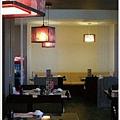 台中室內設計 商空設計 餐廳設計  天花板裝潢  (10).jpg