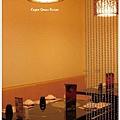 台中室內設計 商空設計 餐廳設計  天花板裝潢  (17).jpg