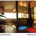 台中室內設計 商空設計 餐廳設計  天花板裝潢  (18).jpg