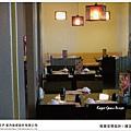 台中室內設計 商空設計 餐廳設計  天花板裝潢  (15).jpg