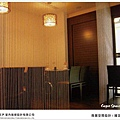 台中室內設計 商空設計 餐廳設計  天花板裝潢  (16).jpg