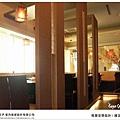 台中室內設計 商空設計 餐廳設計  天花板裝潢  (20).jpg