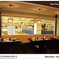 台中室內設計 商空設計 餐廳設計  天花板裝潢  (19).jpg