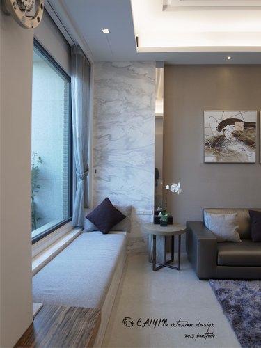 客廳裝潢設計 系統櫃 玄關設計 餐廳設計 臥室設計 櫥櫃估價 (1).jpg