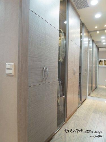 客廳裝潢設計 系統櫃 玄關設計 餐廳設計 臥室設計 櫥櫃估價 (5).jpg