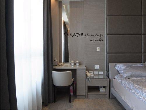 客廳裝潢設計 系統櫃 玄關設計 餐廳設計 臥室設計 櫥櫃估價 (8).jpg