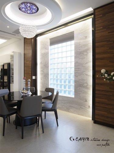客廳裝潢設計 系統櫃 玄關設計 餐廳設計 臥室設計 櫥櫃估價 (7).jpg