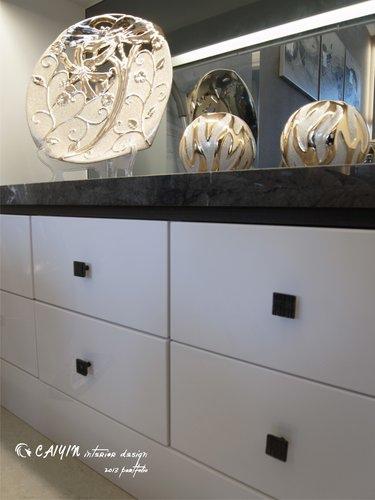 客廳裝潢設計 系統櫃 玄關設計 餐廳設計 臥室設計 櫥櫃估價 (14).jpg