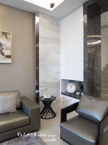 客廳裝潢設計 系統櫃 玄關設計 餐廳設計 臥室設計 櫥櫃估價 (12).jpg