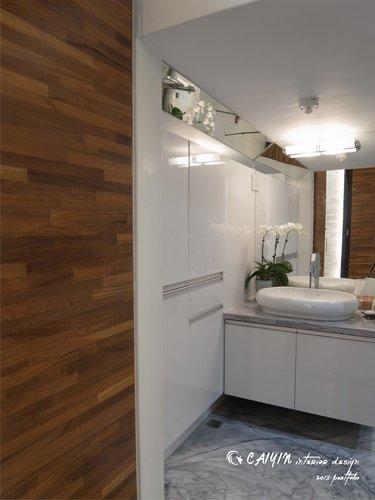 客廳裝潢設計 系統櫃 玄關設計 餐廳設計 臥室設計 櫥櫃估價 (17).jpg