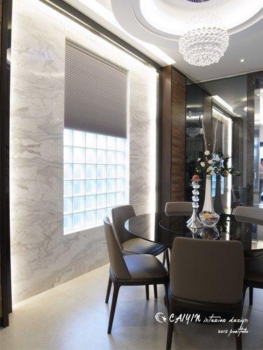 客廳裝潢設計 系統櫃 玄關設計 餐廳設計 臥室設計 櫥櫃估價 (16).jpg
